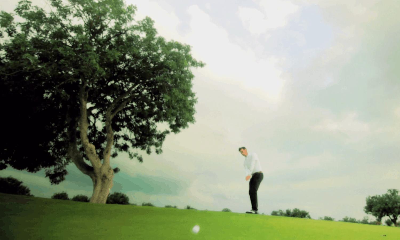 Golf Insider
