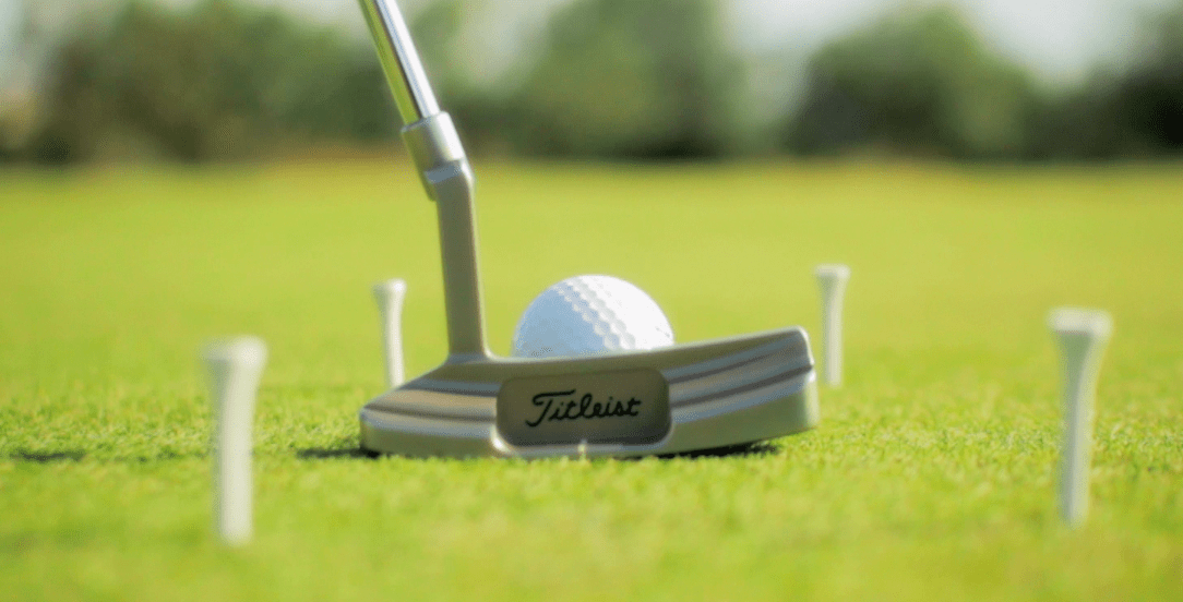 Many golf putting tips are quick fixes, however in this post we will cover golf putting tips that will help you develop your putting over time.