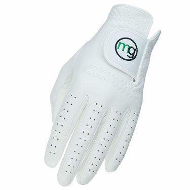 MG golf glove