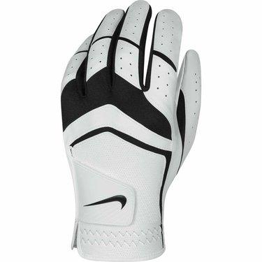 Nike dura golf glove