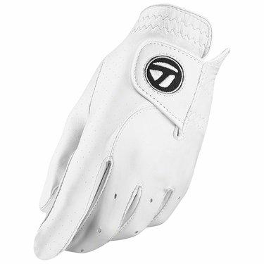 Taylor Made golf glove