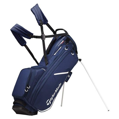 The Best Golf Bags 2019  A Golf Pro s review  – Golf Insider 3a5457660e1e0
