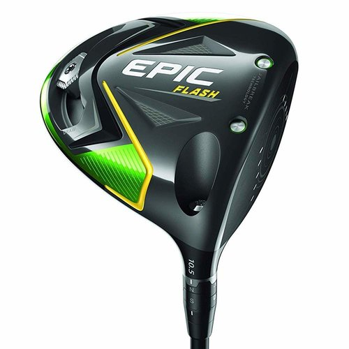 Best Driver For A Slice A Pro S Guide Golf Insider Uk