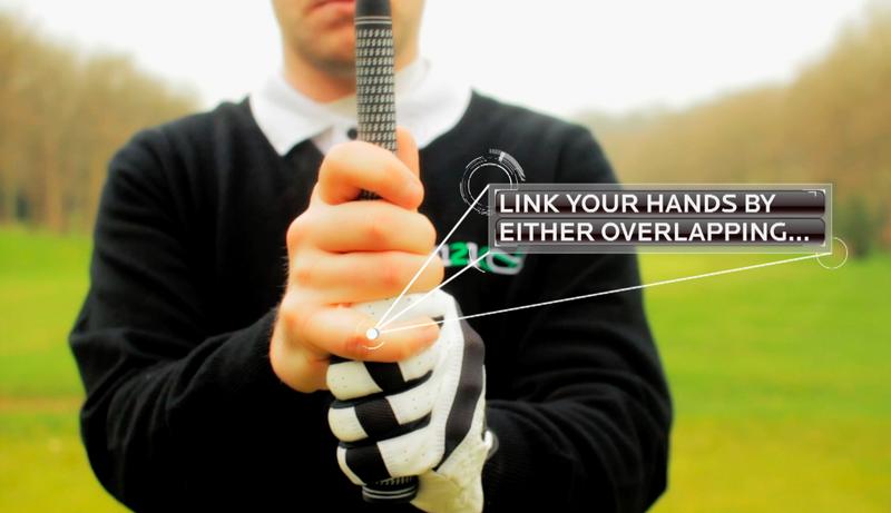 Golf Swing Tips A Golf Pro S Guide Golf Insider Uk