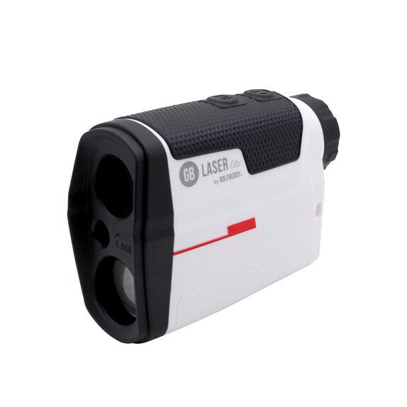Laser rangefinder review