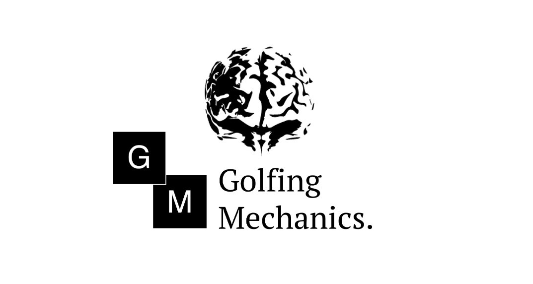 7 lessons from golfing minds header