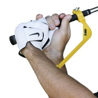 Swingyde training aid review header