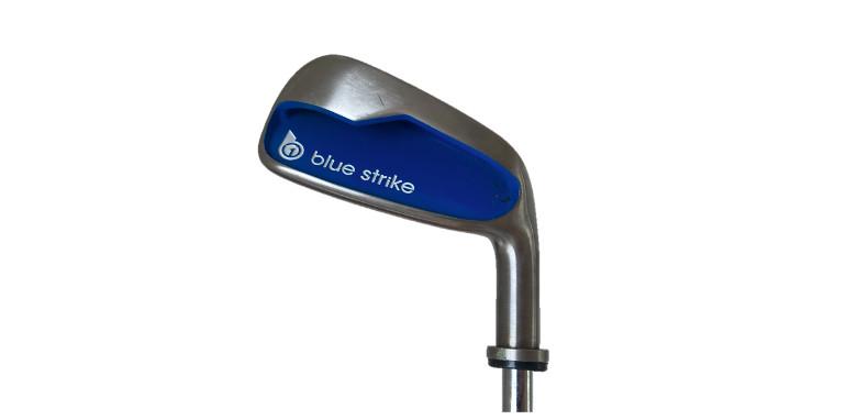 B1 Blue Strike header